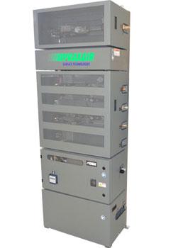 Model 7700GF