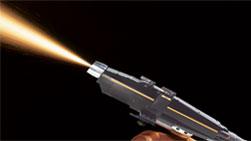 Model 9935 Arc Spray Gun