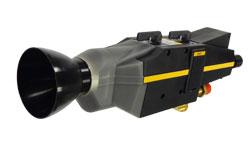 Model 9985 Arc Spray Gun