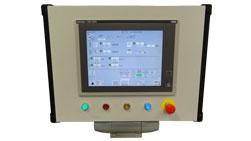 Model 7700AP Plasma Control