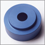 Air Cap for 8830/8835