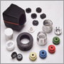 Arc Spray Spare Parts
