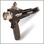 BP400 Arc Spray Gun