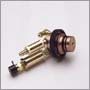 Coaxial Stabilizer Part