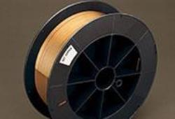 Thermal Spray Wire Spool