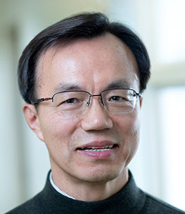 HanSung Kim