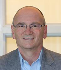 Howard Kopech