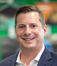 Joel Rieken