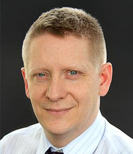 John Sirman