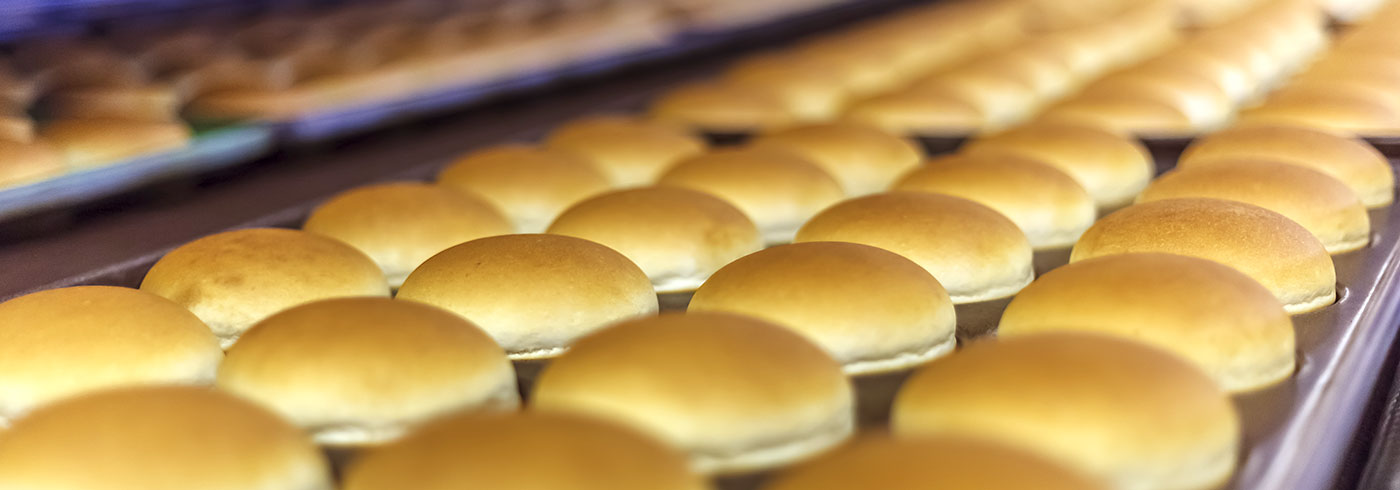 Bakeware Industry Header