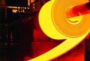 Coatings for Steel Production