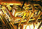 Coatings for Nuclear Power Industry