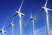 Coatings for Wind Turbine