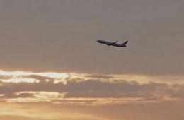 PST Aviation Capabilities