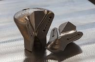 How Metal 3D Printing Works