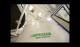 PST Titanium Metal Powder for Additive Manufacturing